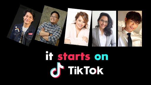 Creators Talk | TikTok's Impact on Filipino Pop Culture and Trends