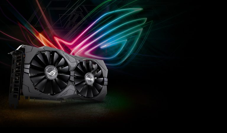 Get Up To 25% OFF on NVIDIA GeForce SUPER Graphic Cards at Shopee