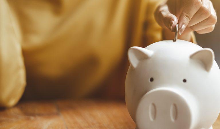 GCash Save Money to Improve Filipinos' Lives With More Rewarding Ways to Save