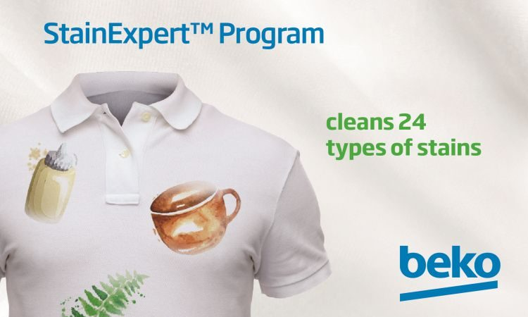 The Quick and Easy Laundry Programs of Beko Washers