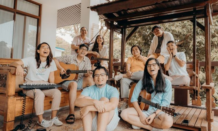 Ben&Ben To Hold Another Online Benefit Concert for the Balik Eskwela Project