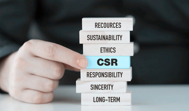 The Business of Doing Good Has Changed But CSR Still Matters – Business Leaders