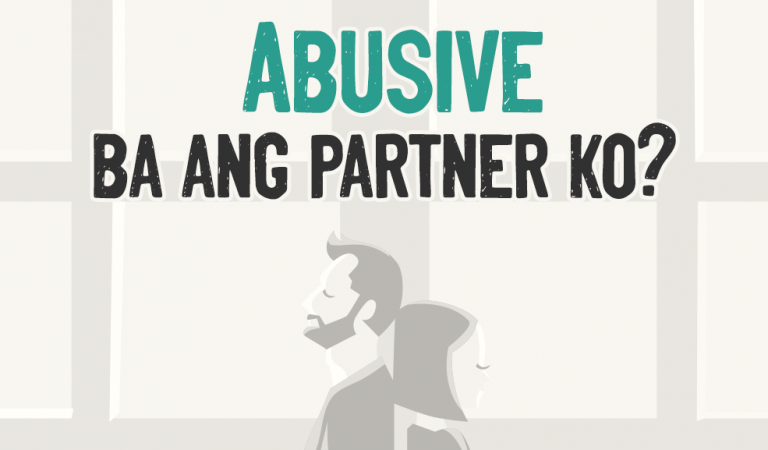 Groups Launches Campaign Against Gender-Based Violence in the Philippines