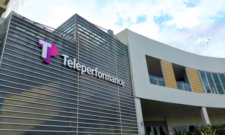 2,000 More Job Opportunities in Cavite as Teleperformance Opens its First Business Site in Molino