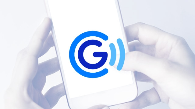 GCash Overtakes Netflix, Grab and Tiktok as Most Popular Brand Apps in the Philippines