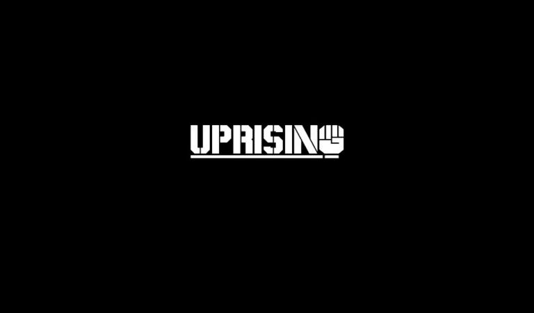 An UPRISING! PH's Hottest Independent Hip-hop Label Goes Full Throttle
