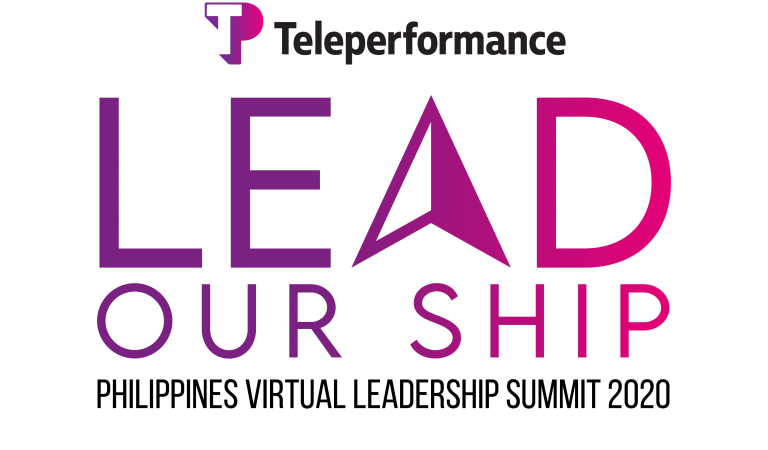 Teleperformance Philippines on Reimagining Digital Transformation