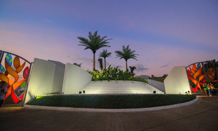 Golden Haven Memorial Parks, Thoughtfully Designed Spaces To Honor the Dead – Onsite or Online