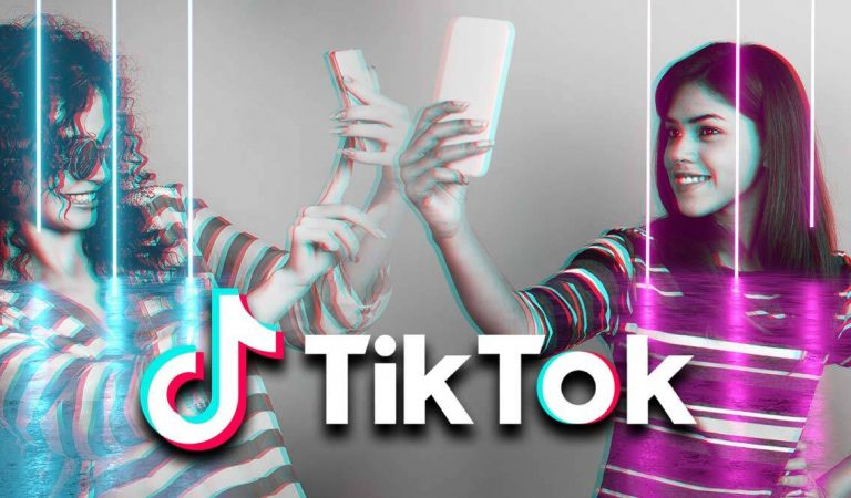 All You Need to Know About the New Family Pairing Option on TikTok