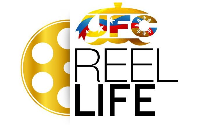 Cash Prizes Await Winners of the First UFC Reel Life Short Film Competition