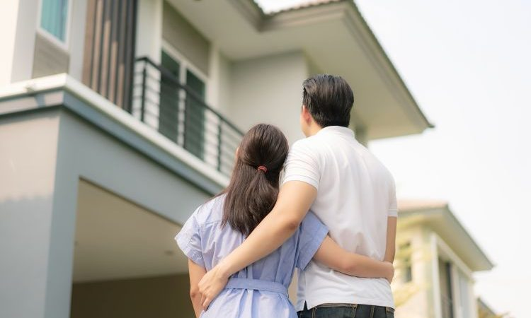 With Ohmyhome, Purchasing  a Property Has Never Been Easier