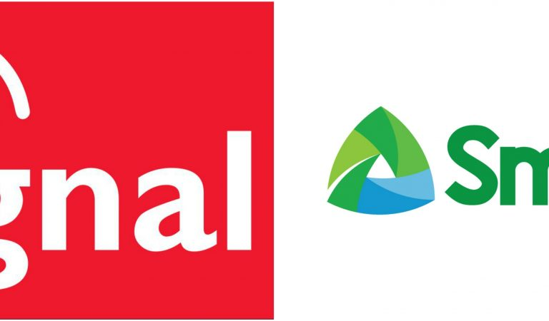 VSAT Technology To Power PH Remote Areas Through Smart and Cignal Partnership