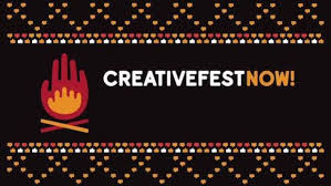 Adverting Titans, Global Thought Leaders Share Stage For CreativeFest NOW! Philippines