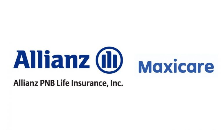 Allianz PNB Life Partners with Maxicare to Address Health Protection Gap in the PH