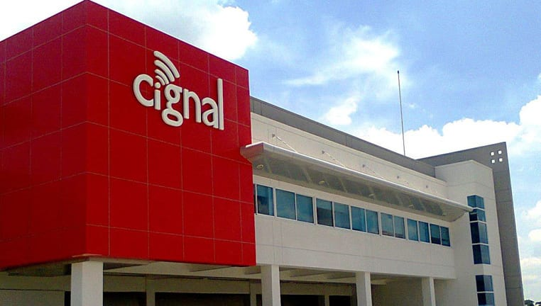 Three Amazing Reasons to Have Cignal This 2021