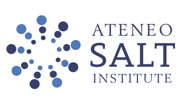 Ateneo SALT Institute Partners with 12 Private School Systems to Train Teachers