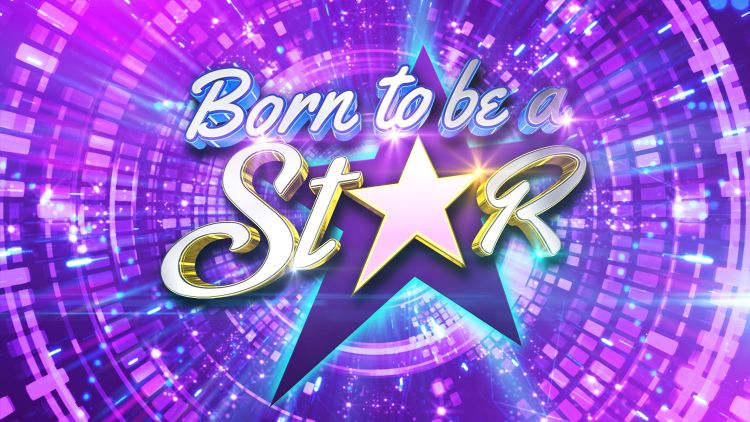 Who's Going To Be The Next Big Star on TV5?