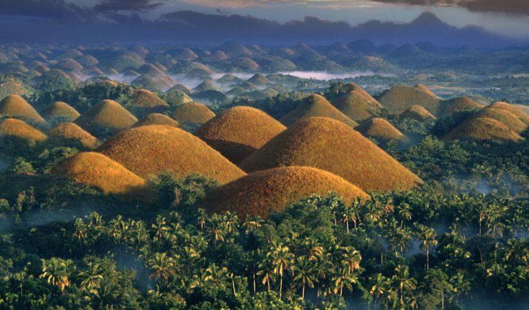 Balik Sa Bohol Online Travel Fair Sale – Get Up To 70% OFF on Packages