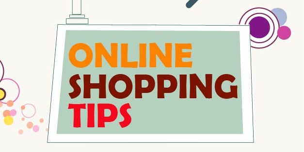 10 Tips To Make Your Online Shopping Experience More Rewarding and Hassle-Free