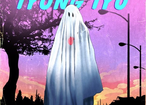 """IYONG-IYO 