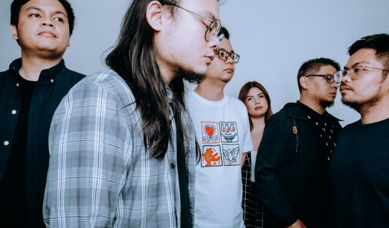 """Autotelic Talks About Reconnecting with What's Important in New Song """"Kwentuhan"""""""
