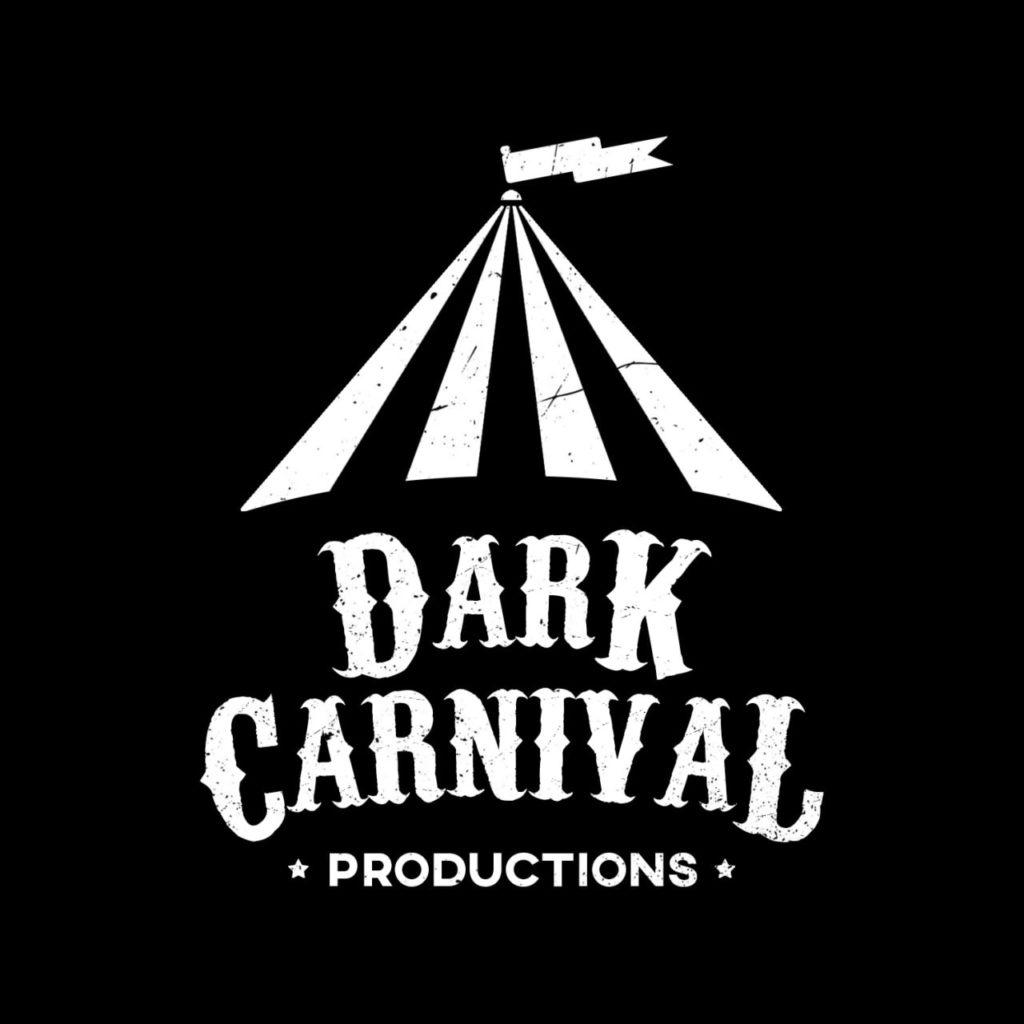 dark carnival productions