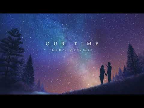 Gabri Collabs with Ben&Ben's Pat Lasaten on New Single – OUR TIME