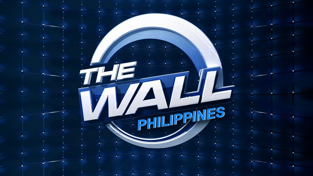 The Wall Philippines