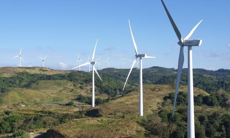 BDO's Sustainable Investments Still Robust Amid COVID-19