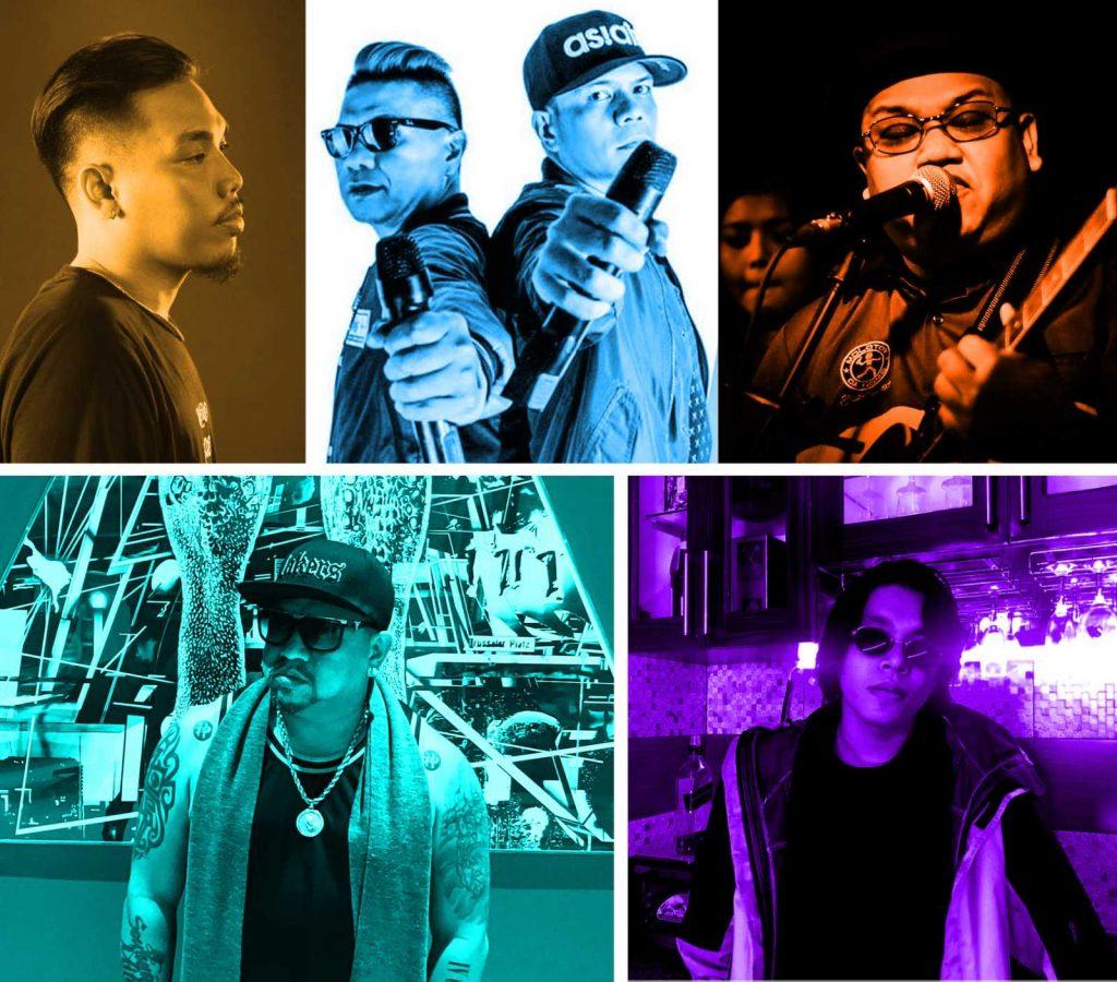 Def Jam Philippines