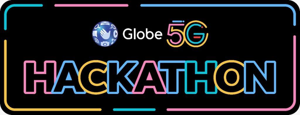 Globe 5G Hackathon