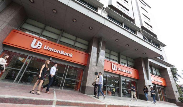 AI Aids Financial Inclusion – Unionbank