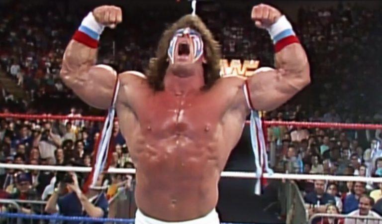 21 Dead Wrestling Superstars and WWE Legends