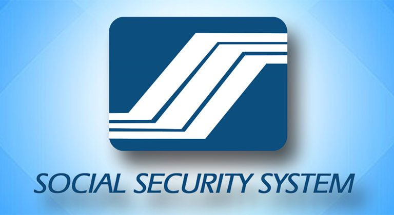 SSS Urges Public To Use Online Facilities