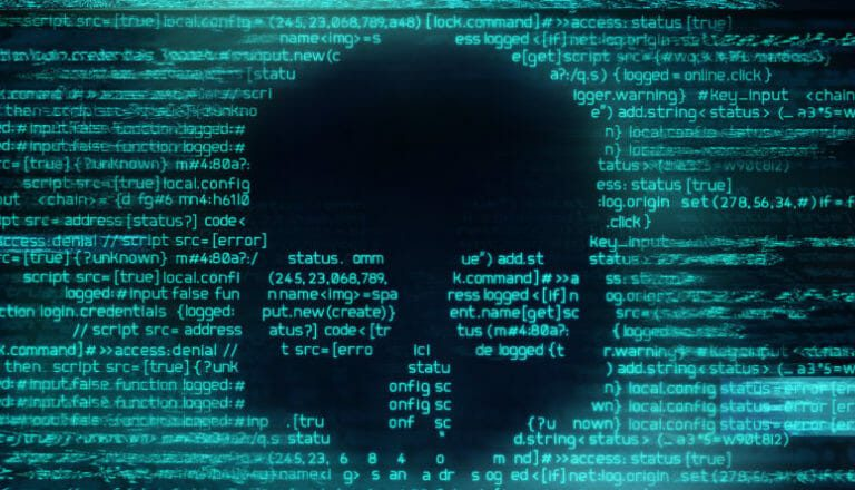 Cyber-Attacks Up During Pandemic, Global Losses at Record High