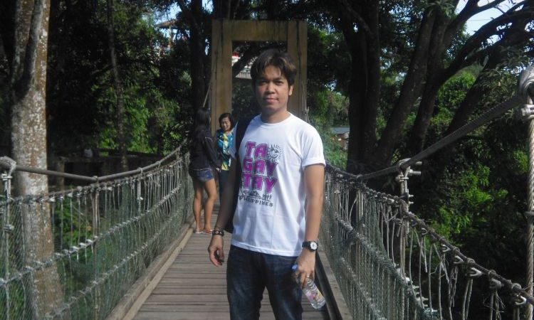 Tagaytay Picnic Grove | A Comprehensive Guide