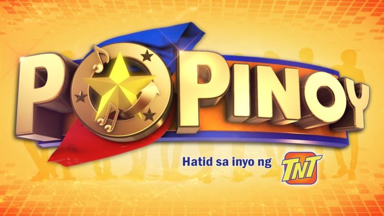 PoPinoy, to Unleash the Pinoy Pop Icons of This Generation
