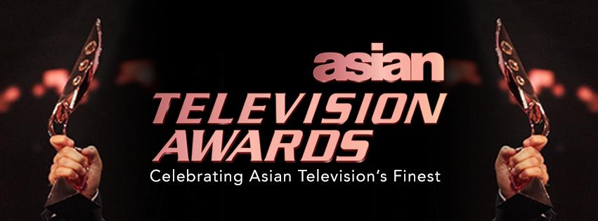 26th Asian Television Awards