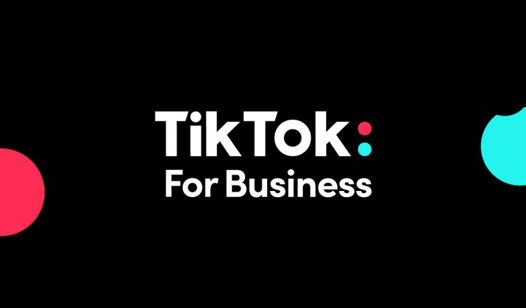 TikTok For Business is Now Ready To Accept Local Advertisers