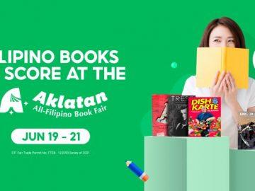 filipino books
