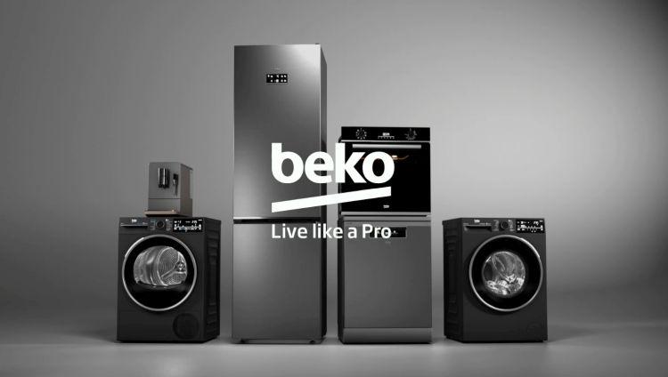 7 Eco-Friendly Appliances From Beko