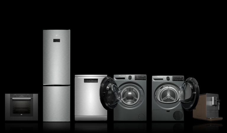 How Beko Home Appliances Help in Saving the Planet