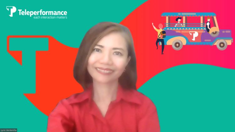 Teleperformance Philippines Eyes Countryside Talent Pool