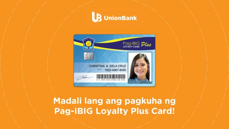 Pag-IBIG Loyalty Card Plus, Over 1M Members Served