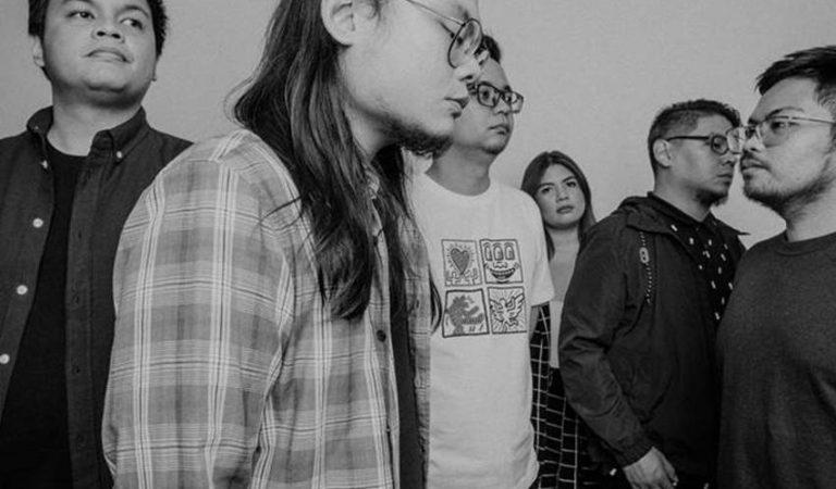 Pop Rock Band Autotelic Lets Go of Painful Past