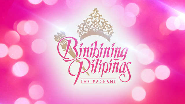 How To Vote For Your Binibining Pilipinas Favorites Online
