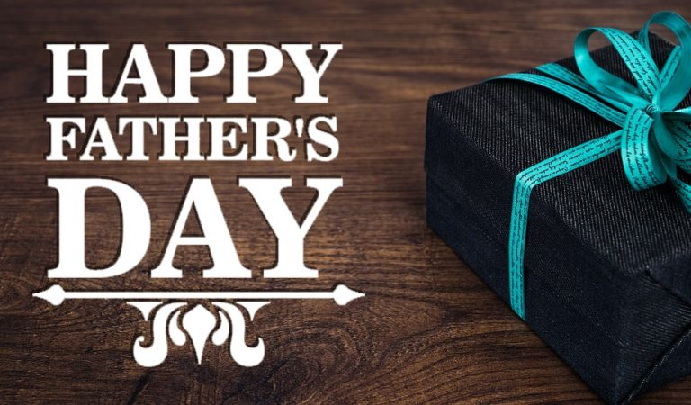 Father's Day Gift Ideas From Xiaomi