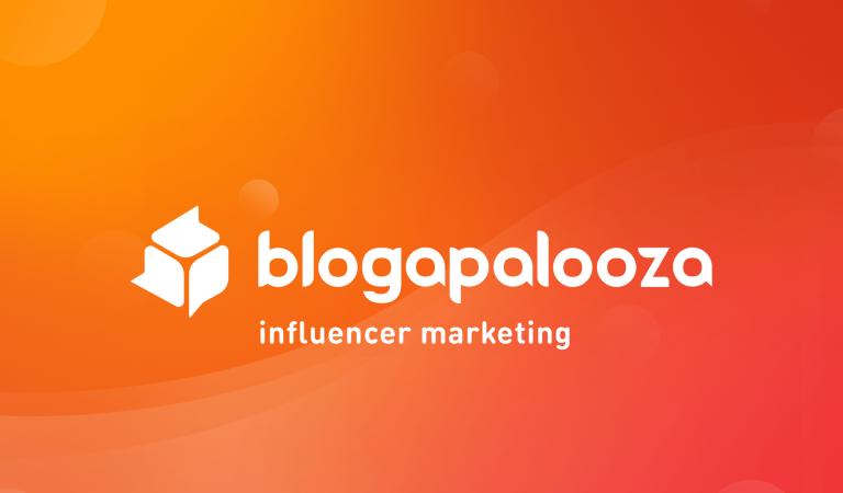 Blogapalooza Partners with MullenLowe TREYNA for InfluencerPreneur 2021