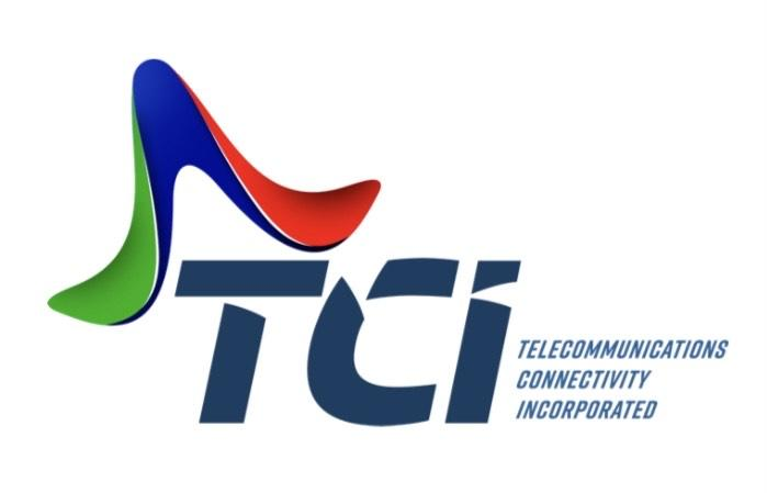 Telco Joint Venture TCI Vows to Improve Services in PH