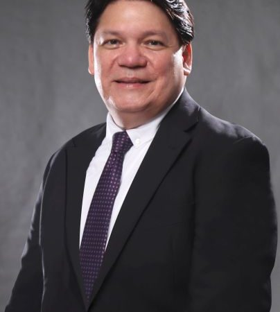 Teleperformance Philippines Appoints New COO